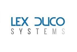 Press Release: Lex Duco Launches a LDS | Lex Duco