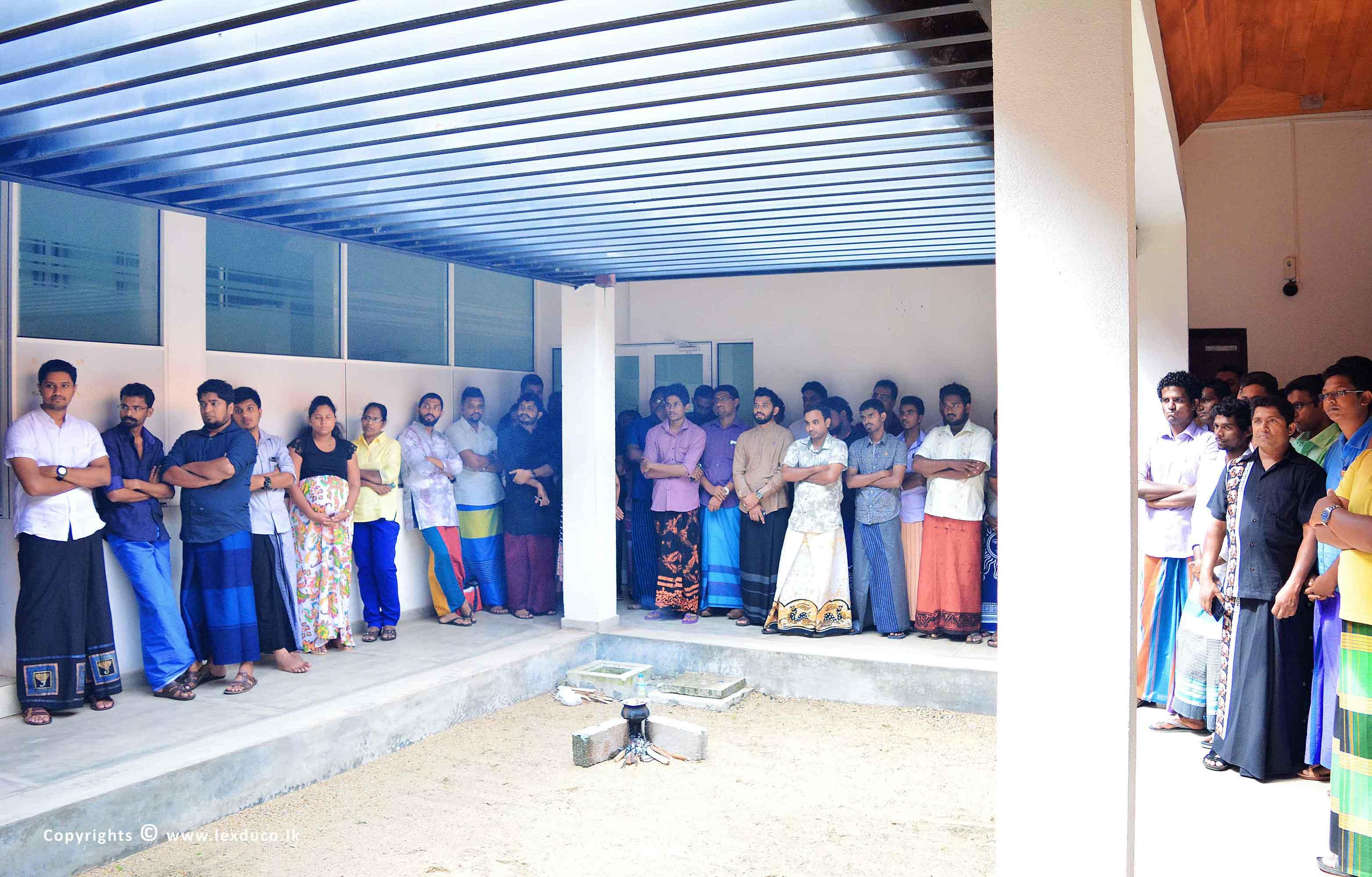 Home Design Company In Sri Lanka 1 House Builders In Sri Lanka 1 Home House Design