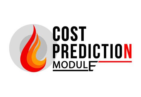 Cost Reduction Techniques