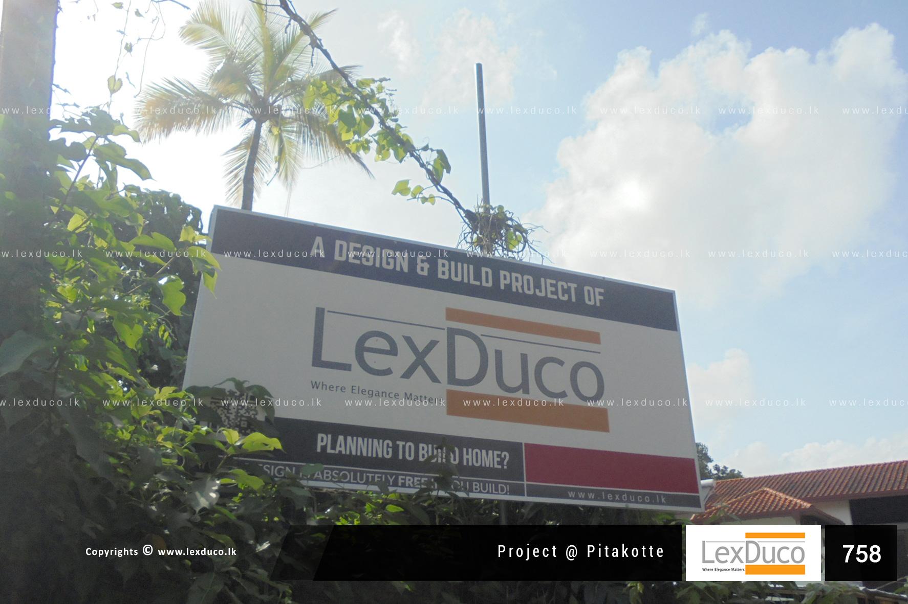 Lex Duco