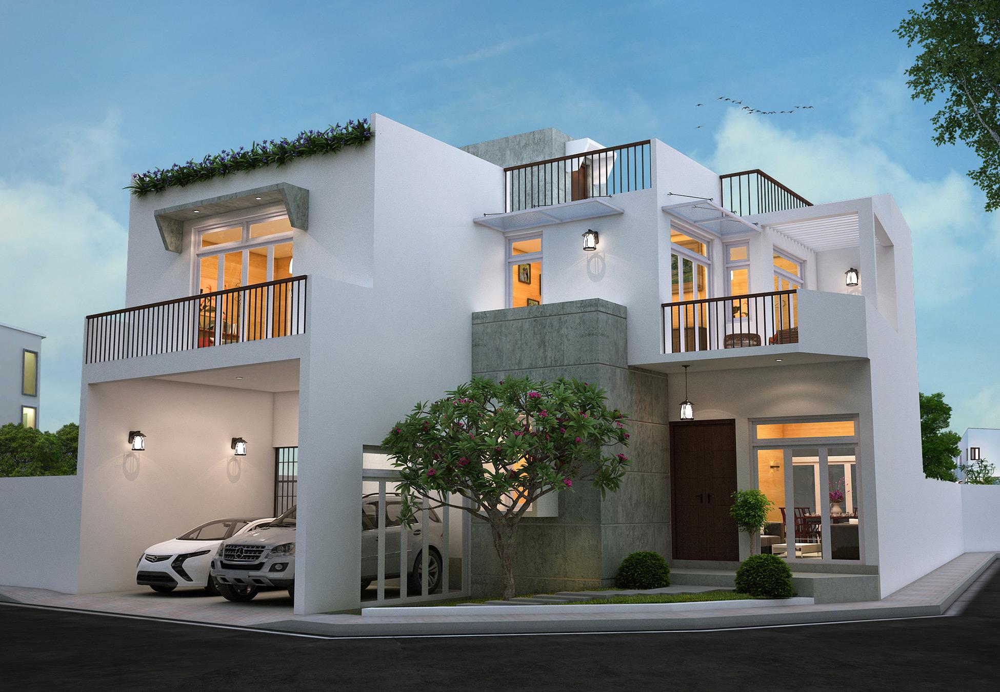 1 house builders in sri lanka 1 home house design build