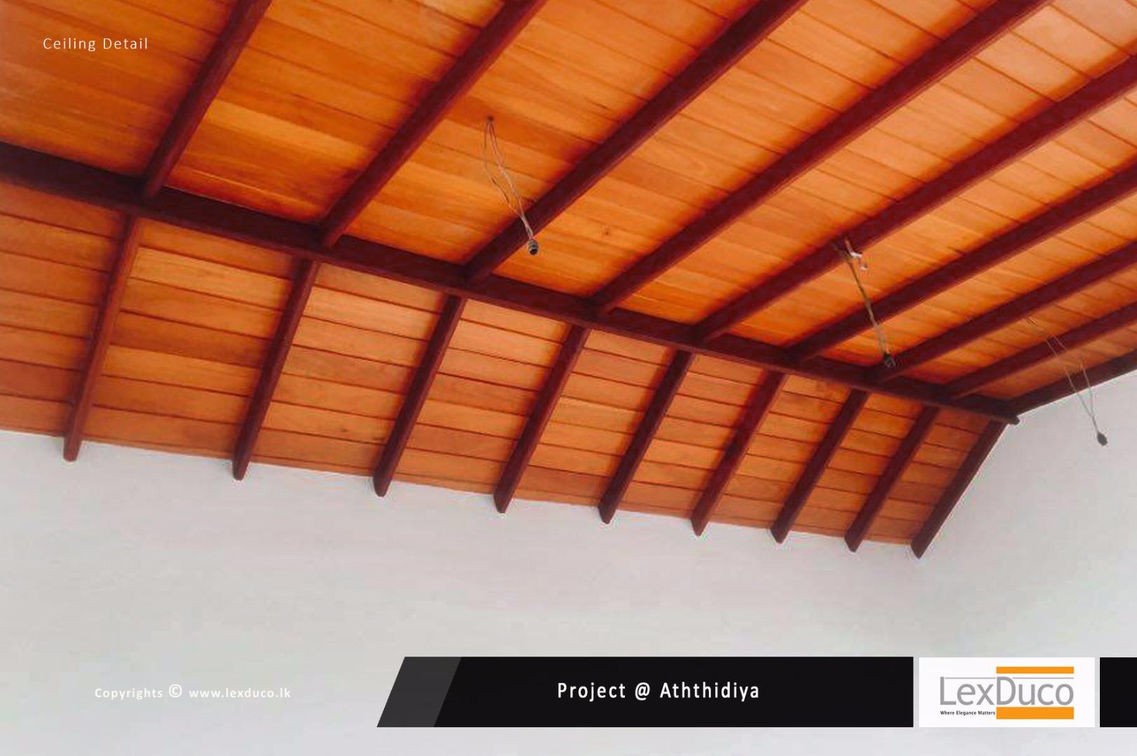 1 House Builders In Sri Lanka 1 In Home Construction In Sri Lanka Colombo Lex Duco