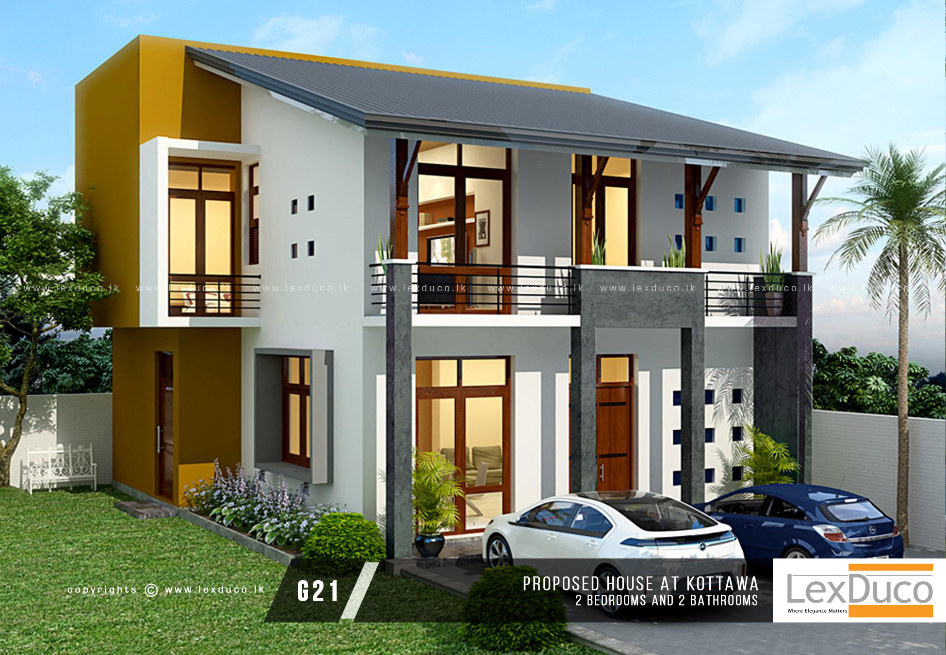 1 house builders in sri lanka 1 home house design for Sri lanka modern house photos