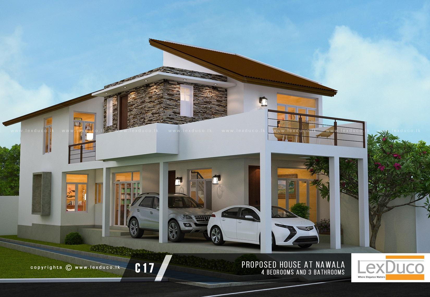 100 home design pictures sri lanka nice house for Balcony designs pictures sri lanka