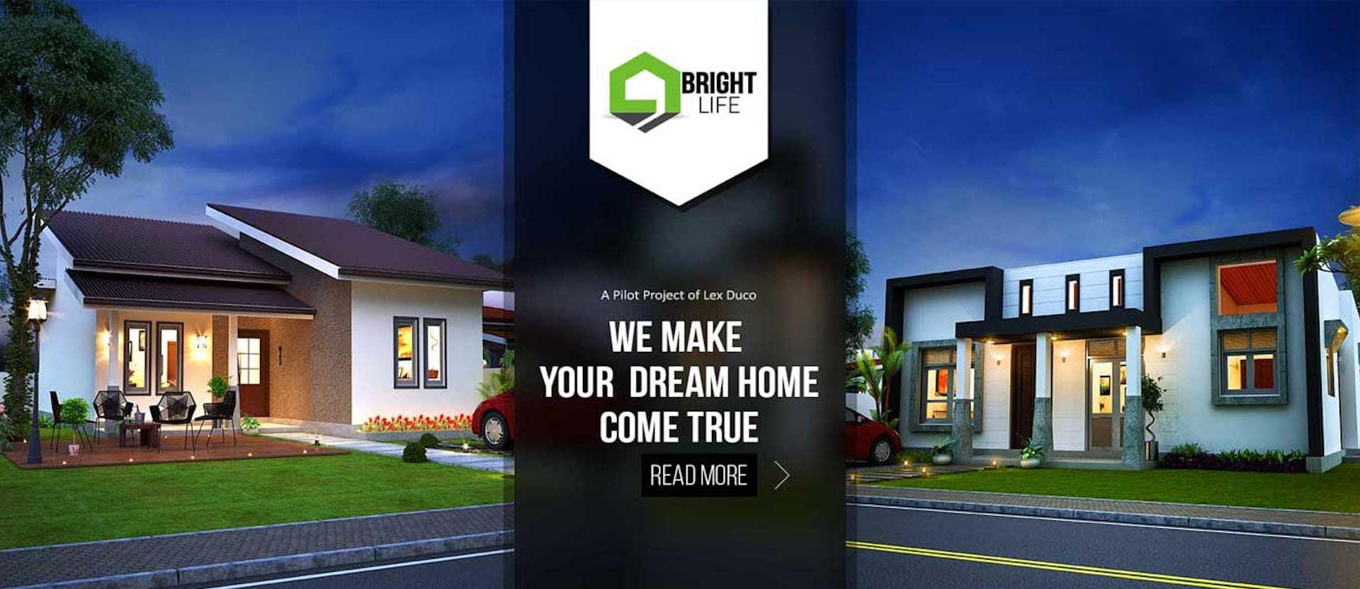 House Builders Sri Lanka Home Design