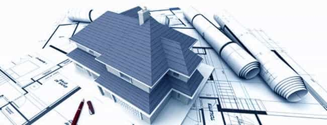 200 House Designs 1 House Builder In Sri Lanka 1 Home