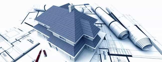 Home Design Ideas Construction: #1 House Builder In Sri Lanka